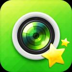 LINE Camera App gets over 80 million downloads worldwide