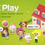 LINE PLAY raises over 400 million users