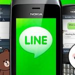 How to Login to LINE