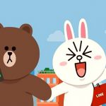Line Messenger v6.9.2 APK Available